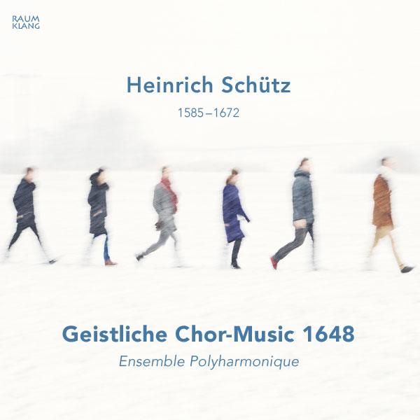 Gabriellas Song Deutsch Chor
