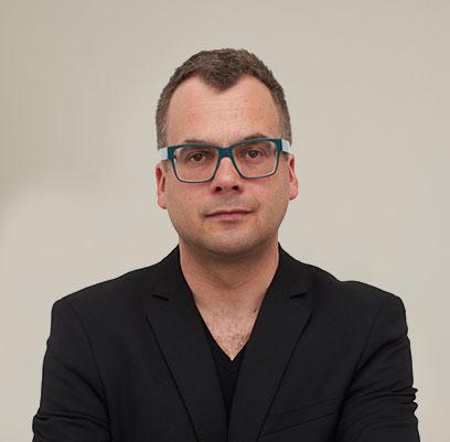 Alexander Schneider, Polyharmonique Künstlerische Leitung